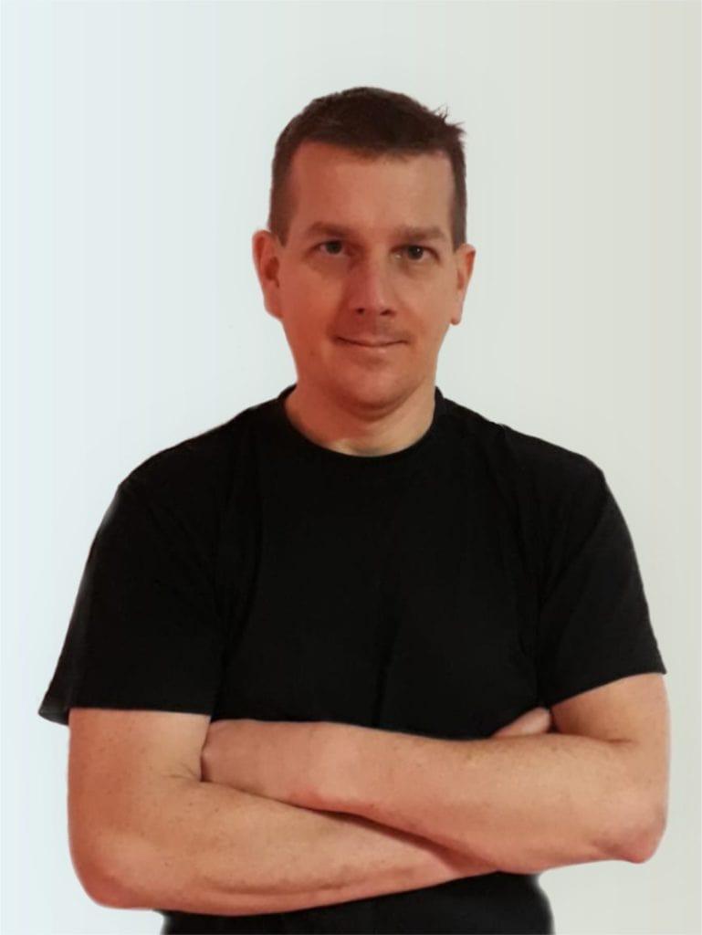 Christian Ohliger