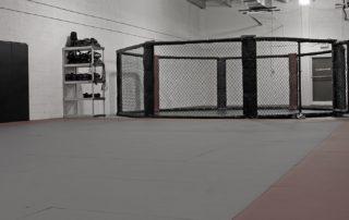 PARANJALI® für Kampfsportschulen