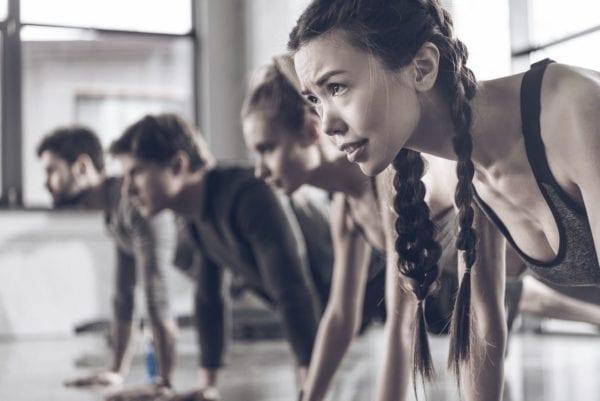Teambuilding, Selbstschutz und Selbstverteidigung