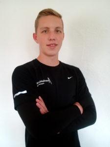 Marcel Dilger